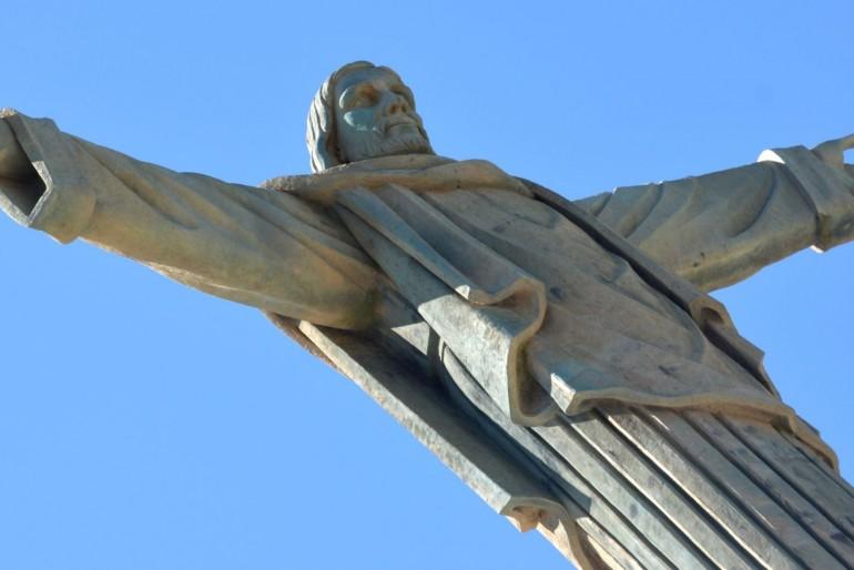 Náboženství v Dominikánské republice a dominikánští bohové