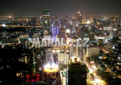 Central Pinklao Shopping Complex, Bangkok: Pozrite si recenzie zariadenia.