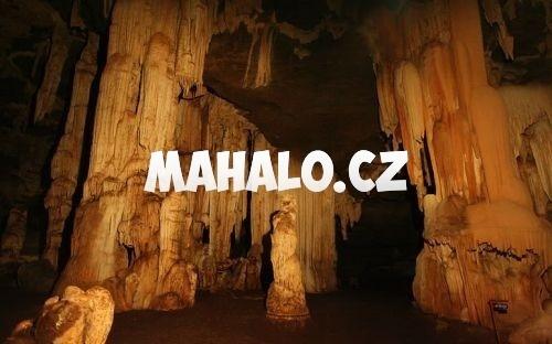 Národní park Phu Toei