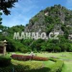 Park Khao Nang Phanthurat