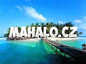 Atol Severní Malé