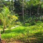 Resort na ostrůvku Koh Rayang Nai