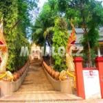 Wat Ngam Muang