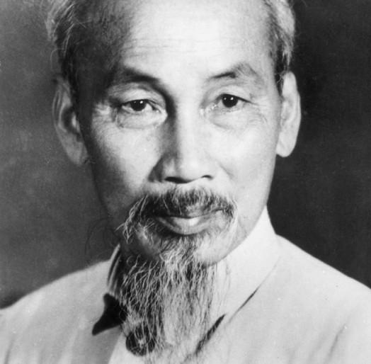 Historie Vietnamu