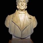 Frederic Cailliaud