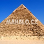Rachefova pyramida