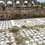 Hadriánovy lázně