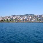 Město Trabzon