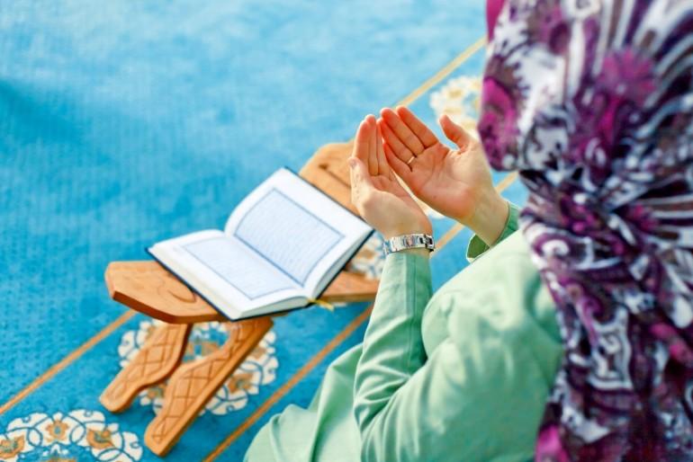 Náboženství v Turecku