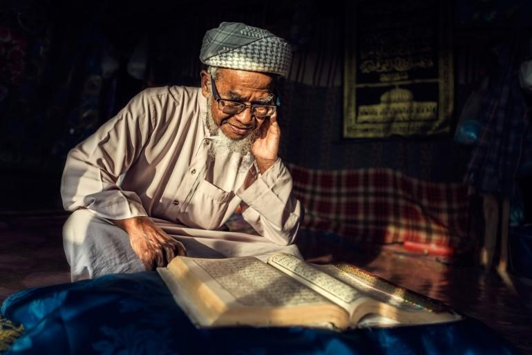 Náboženství v Tunisku