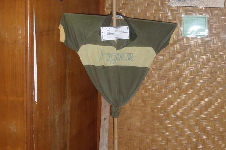 Muzeum Subak