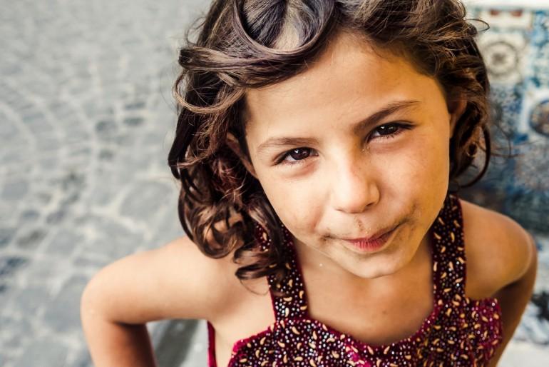 Jazyk v Turecku a základní slova a fráze
