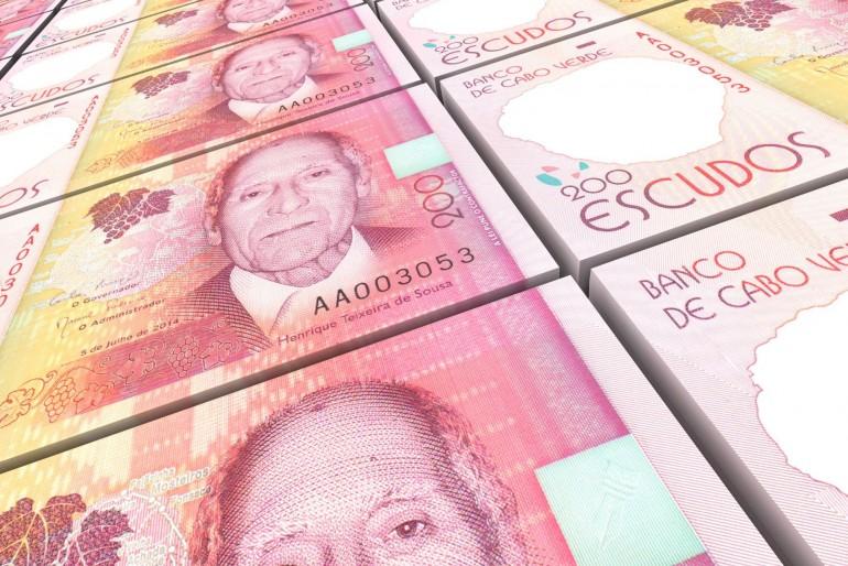 Měna a ceny na Kapverdských ostrovech