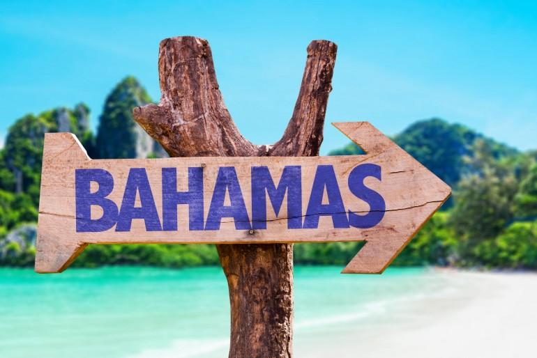 Jazyk na Bahamách, základní slovník slov a frází