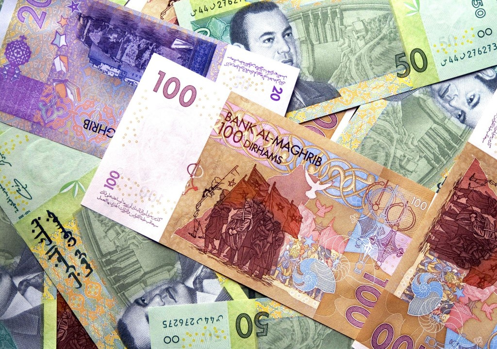 Jistá půjčka poplatek