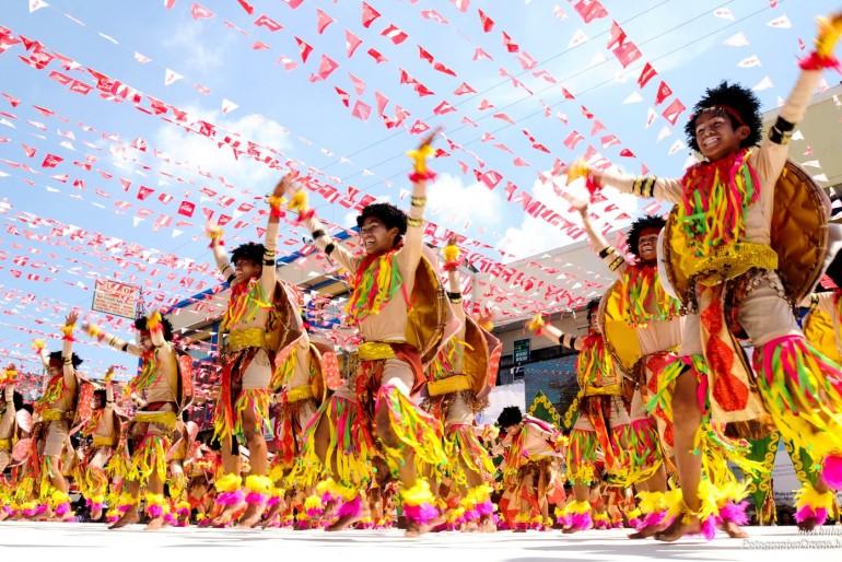 Festival Kadayan sa Dabaw
