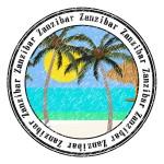 Kontakty na Zanzibaru