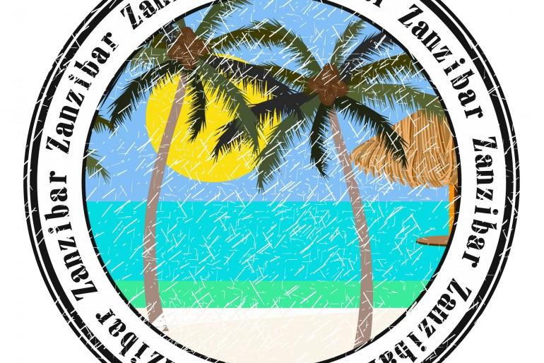 Důležité kontakty na Zanzibaru