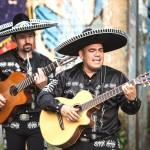 Mexičané
