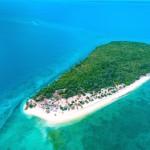 Ostrov Bawe