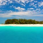 Ostrov Mnemba