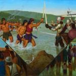 Španělská kolonizace Filipín