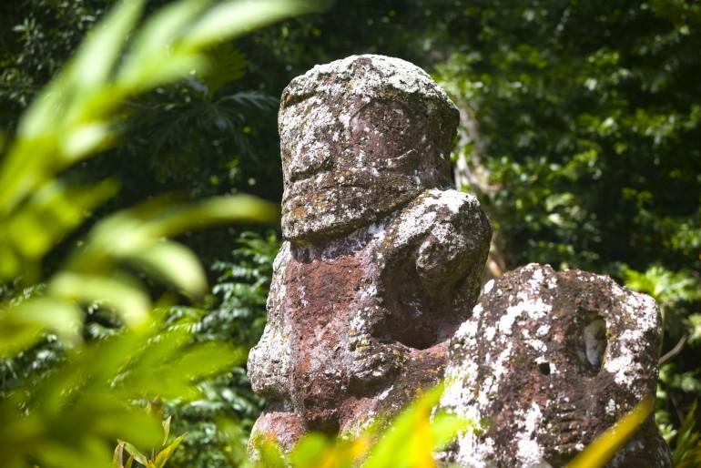 Náboženství ve Francouzské Polynésii