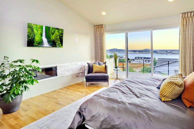 Levné ubytování na Kapverdských ostrovech