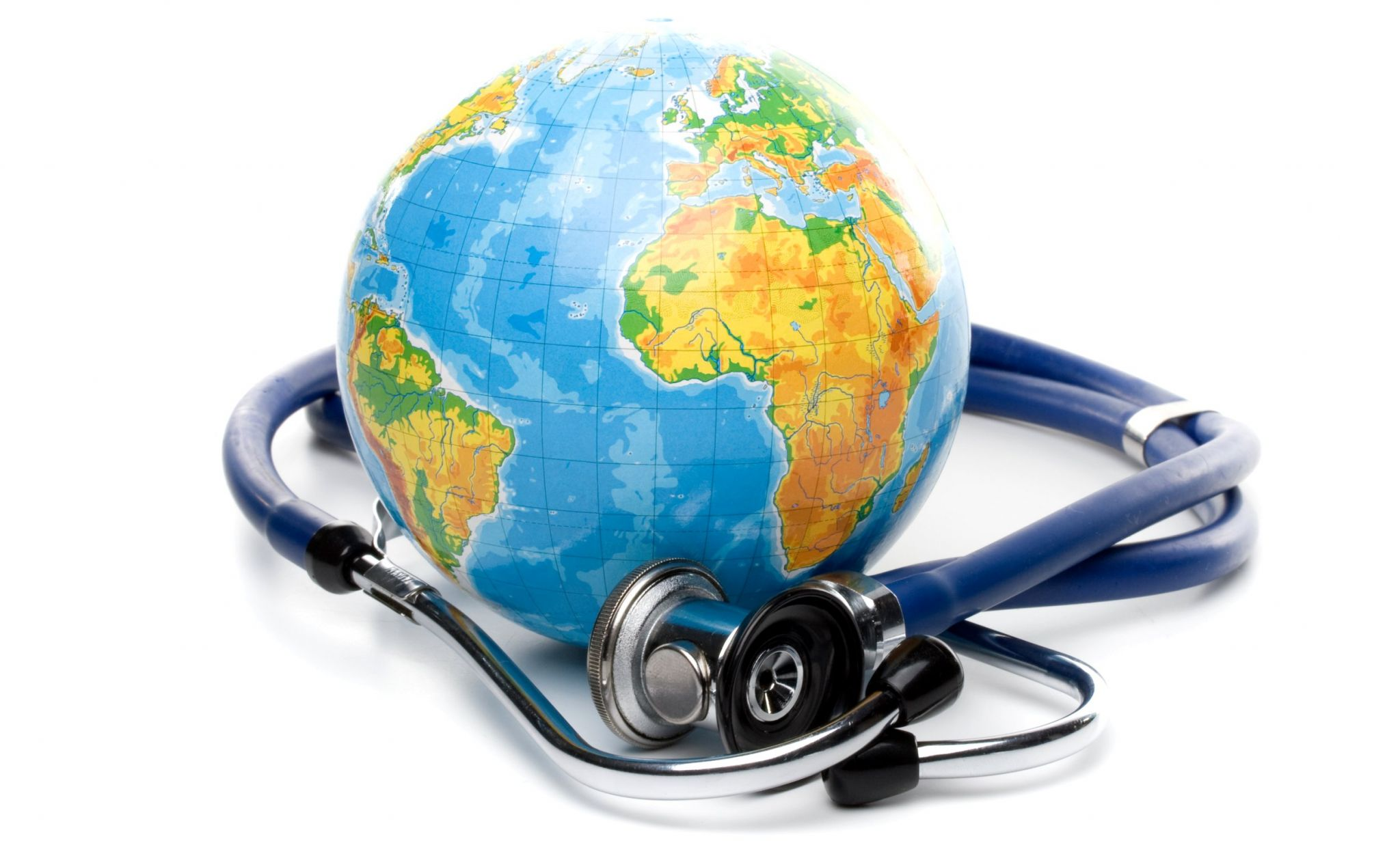 Image Result For Travel Vaccinations