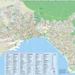 Mapa Soluň (Thessaloniki)