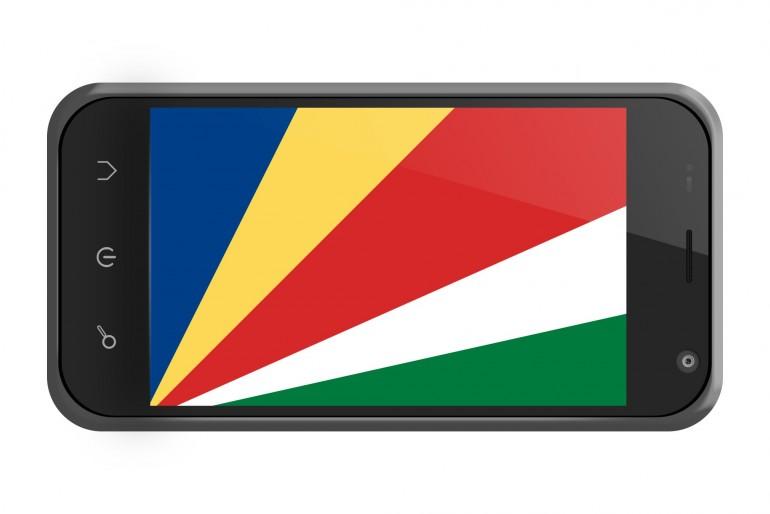 Důležité kontakty na Seychelách