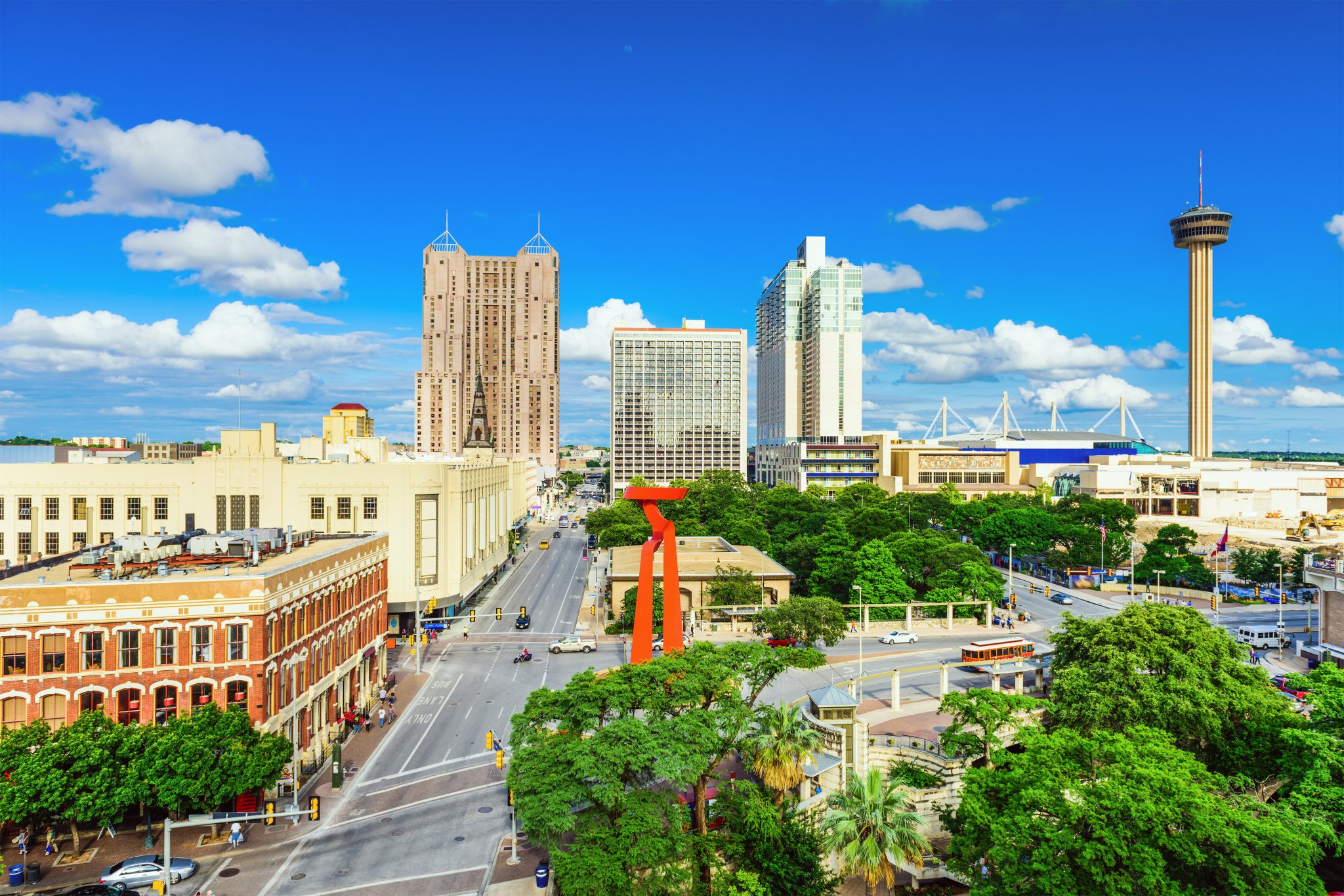greater san antonio Find hotels in greater san antonio, us book online, pay at the hotel good rates and no reservation costs read hotel reviews from real guests.