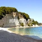 Pláž Spartines