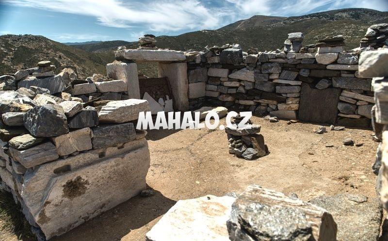 Homérova hrobka