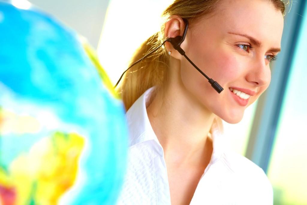 Koupit zájezd v cestovní agentuře nebo v cestovní kanceláři