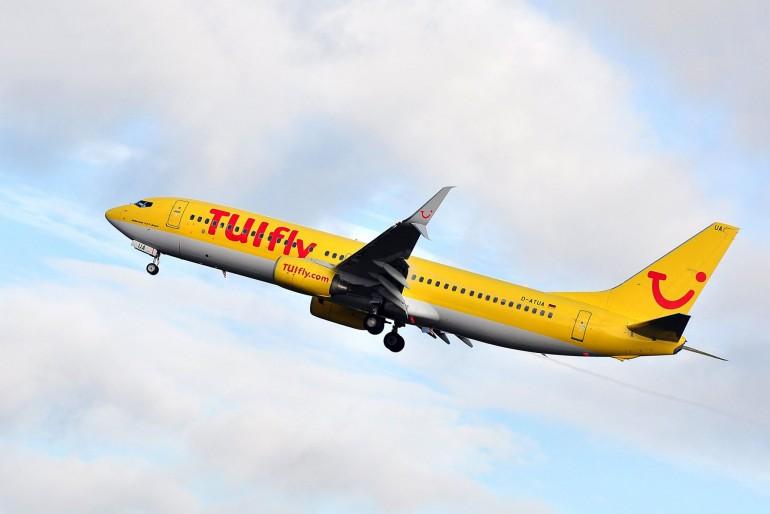 Výhody a nevýhody cestování s německými (rakouskými) cestovními kancelářemi