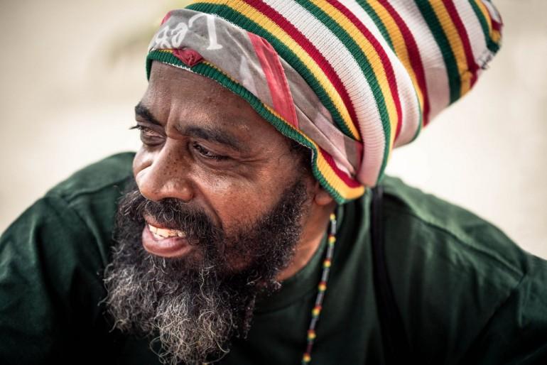 Bohové a náboženství na Jamajce