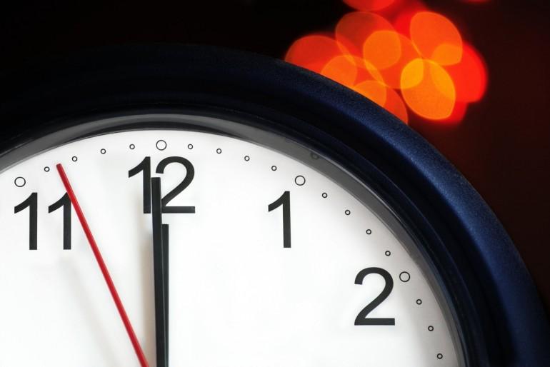 Jsou Last Minute zájezdy výhodné?