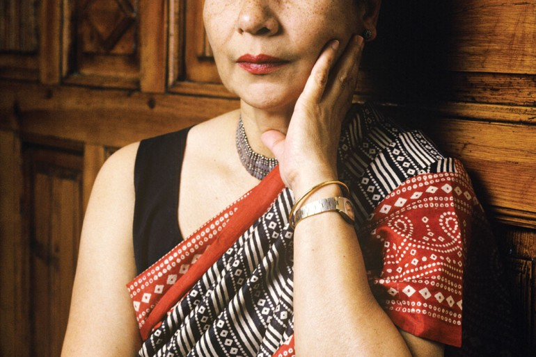 """a devoted son anita desai archetype This one-page guide includes a plot summary and brief analysis of a devoted son by anita desai """"a devoted son"""" is a short story by anita desai."""
