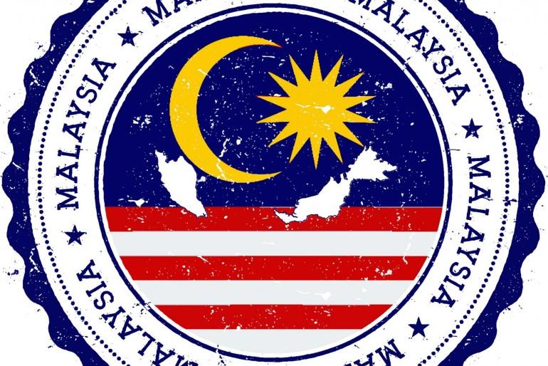 Vízum do Malajsie a celní informace