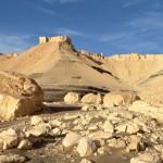 Oáza Farafra