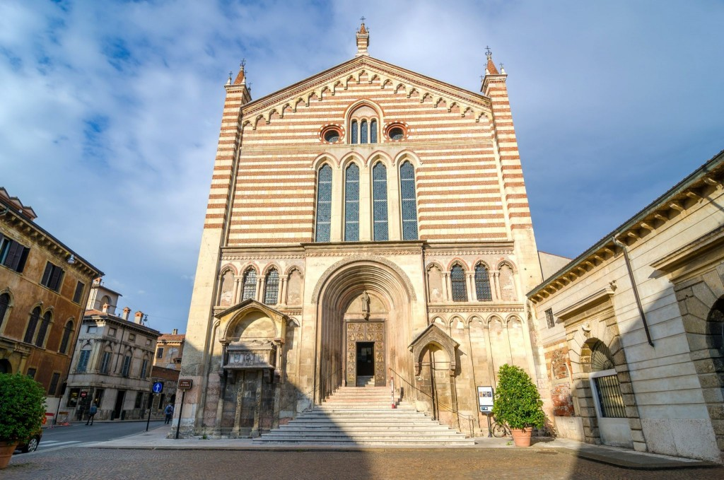 San Fermo Maggiore