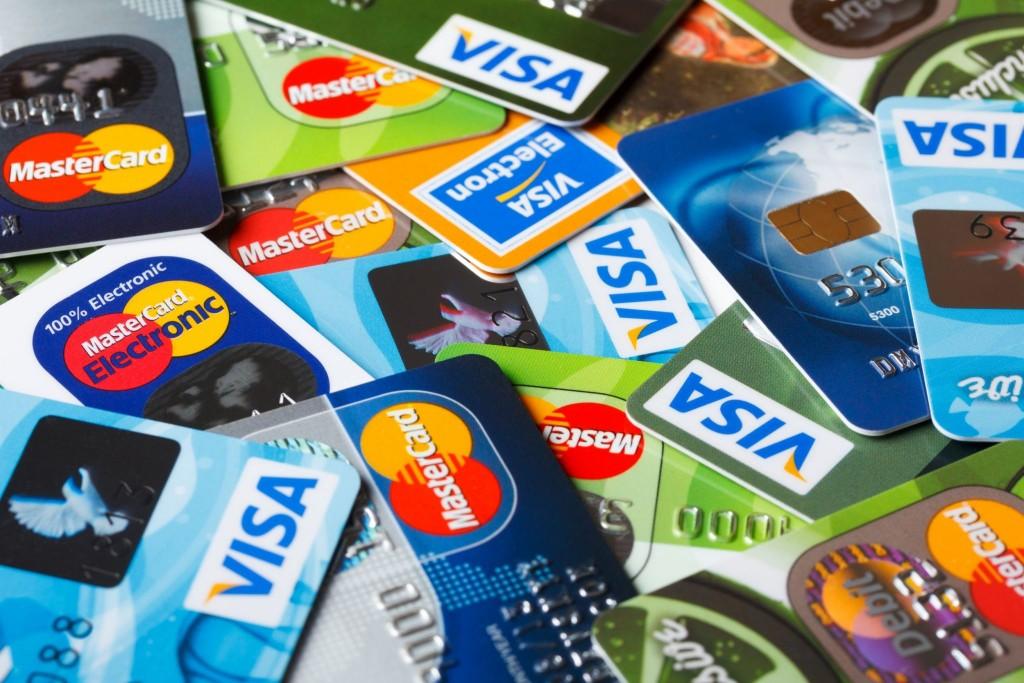 Cestovní pojištění k platební kartě