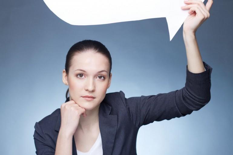 Jak vybrat cestovní pojištění a ušetřit na něm?