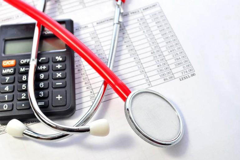 Je potřeba sjednávat cestovní pojištění?