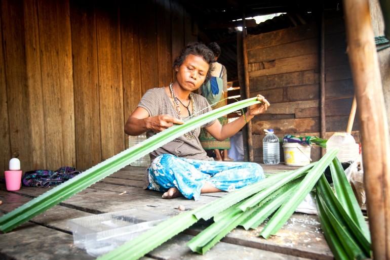 Muzeum Orang Asli