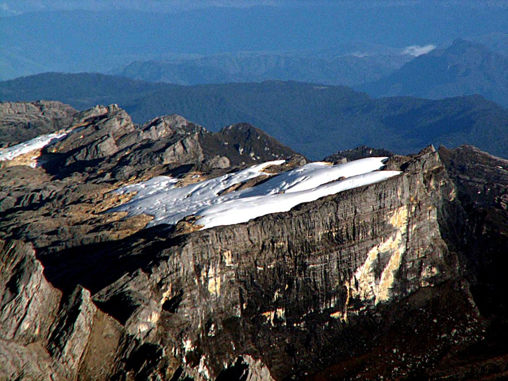 Národní park Lorentz