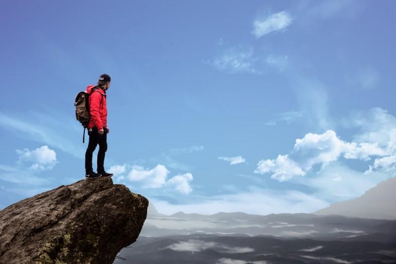 Jak vybrat digitální fotoaparát na výlety nebo na sport