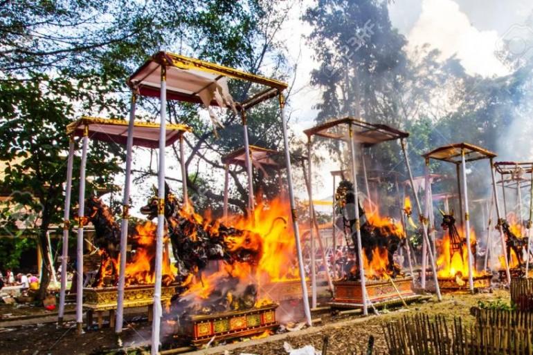 5 věcí, které byste měli o Bali vědět dříve, než ho navštívíte