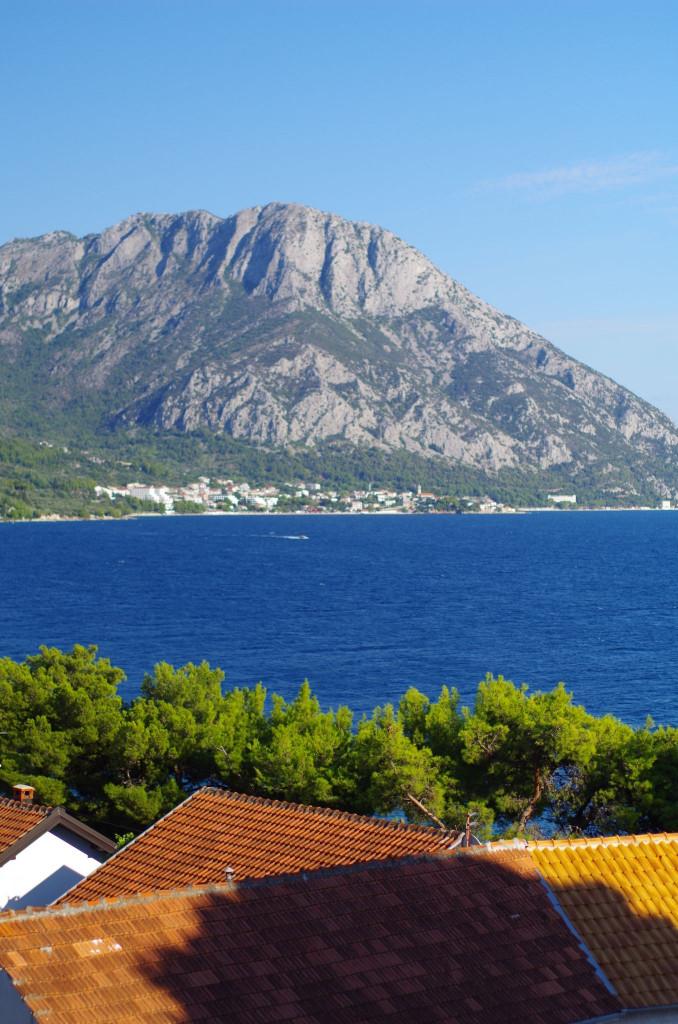Chorvatsko je oprávněně oblíbeným cílem turistů všech věkových kategorií
